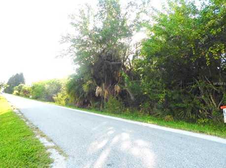 4260 Placida Road - Photo 3