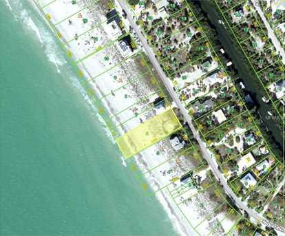 251 N Gulf Blvd - Photo 5