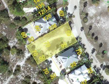 7366 Palm Island Dr - Photo 1