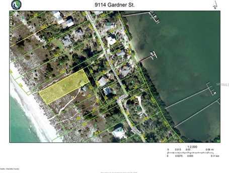 9114 Gardner Street - Photo 1