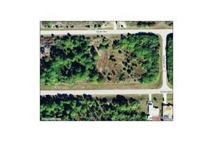 11634 Willmington Blvd - Photo 1