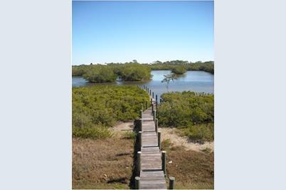 12461 Coral Vista Cir - Photo 1