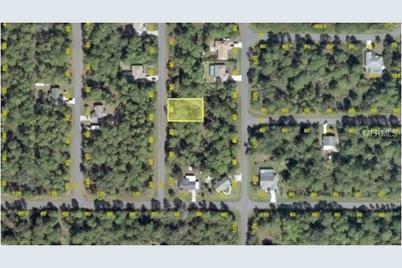 5404 Bearup Street - Photo 1