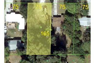 1161 South Ln - Photo 1