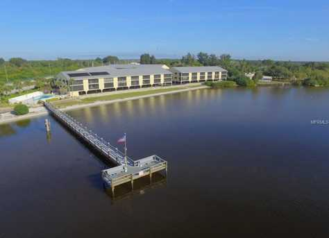 14459 River Beach Dr, Unit #A-106 - Photo 2