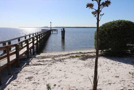 14459 River Beach Dr, Unit #A-106 - Photo 20