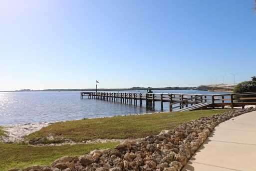 14459 River Beach Dr, Unit #A-106 - Photo 18