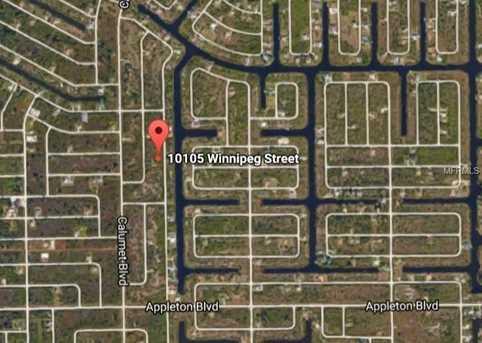 10105 Winnipeg St - Photo 4