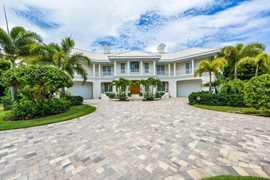 singles in boca grande - singles ct  homes-for-sale/ - new homes for sale boca grande # new_homes_for_sale_boca_grande # boca_grande.