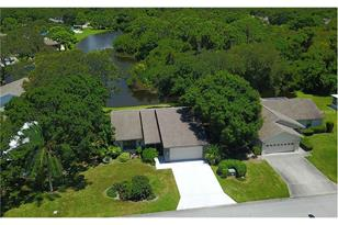 440 Cypress Forest Dr S - Photo 1