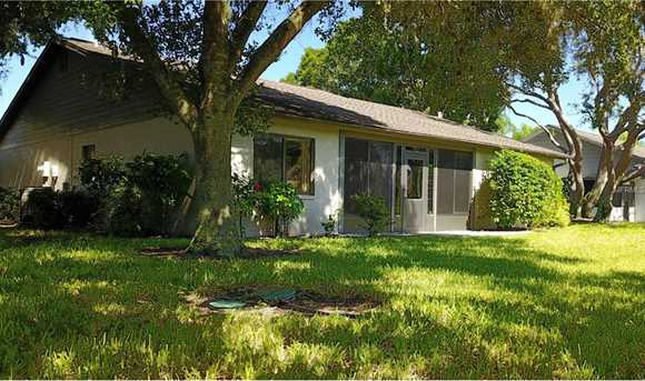 440 Cypress Forest Dr S - Photo 3