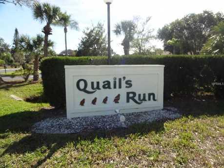 26 Quails Run Blvd, Unit #3 - Photo 19