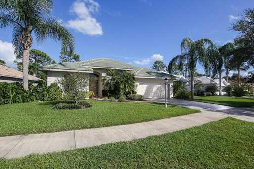 2634 Royal Palm Dr - Photo 1