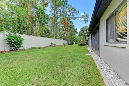 406 Cypress Forest Dr - Photo 18