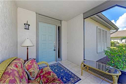 406 Cypress Forest Dr - Photo 5