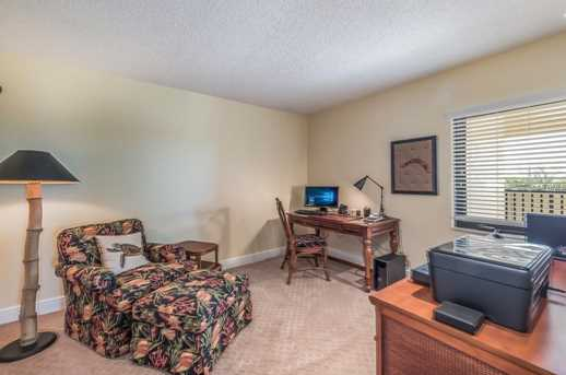 5700 Gulf Shores Dr, Unit #B-231 - Photo 15