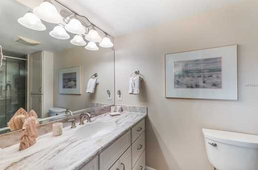 5700 Gulf Shores Dr, Unit #B-231 - Photo 13