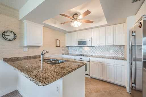 5700 Gulf Shores Dr, Unit #B-231 - Photo 5