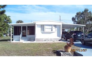 1285 Seagull (Lot 6) Dr - Photo 1