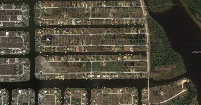 15729 Melport Circle - Photo 1