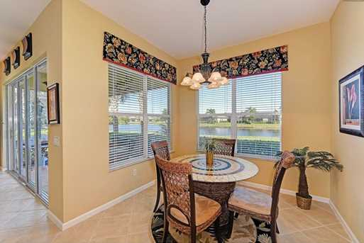 2649 Wax Myrtle Court - Photo 13