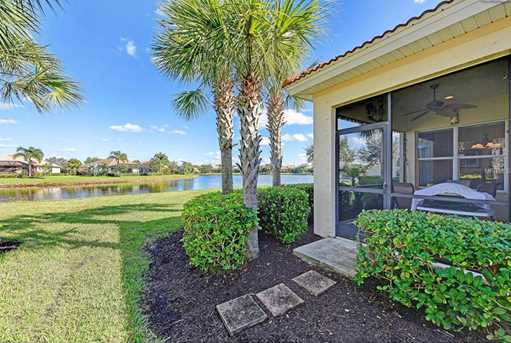 2649 Wax Myrtle Court - Photo 19