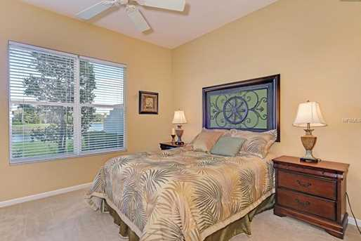 2649 Wax Myrtle Court - Photo 15