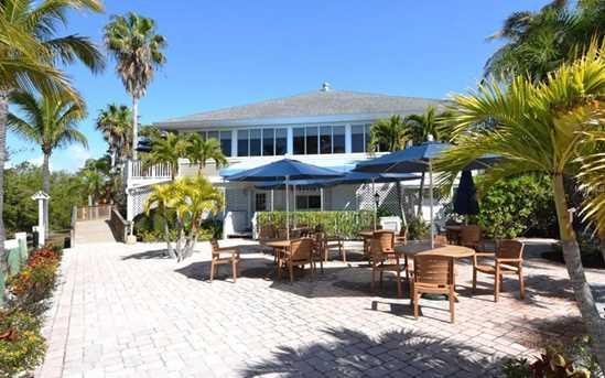 7536 Palm Island Drive S #1522 - Photo 23
