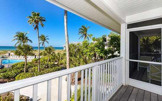 7536 Palm Island Drive S #1522 - Photo 3