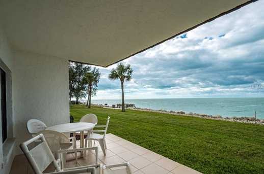 2950 N Beach Road #B413 - Photo 5