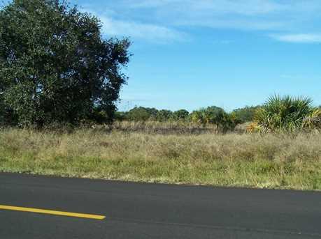 2509 Broadpoint Drive - Photo 3