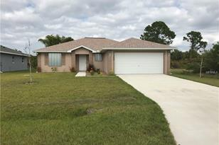 108 Baytree Dr - Photo 1