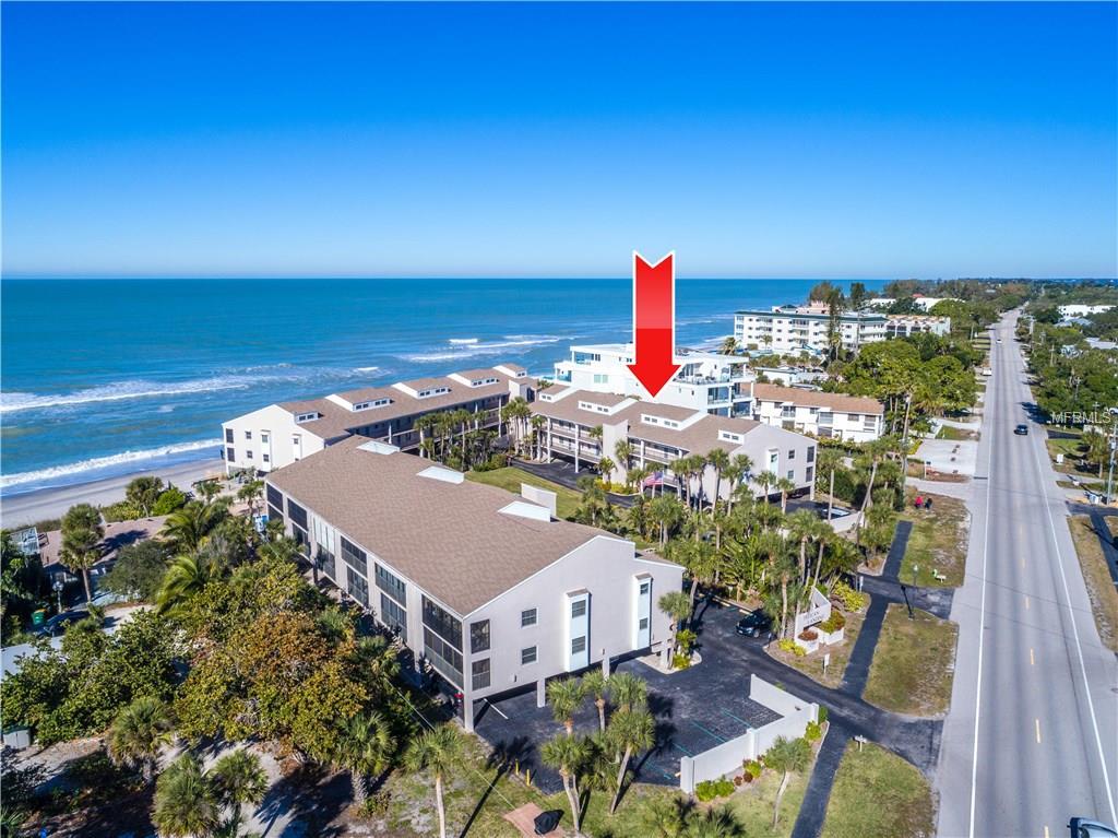 2700 N Beach Rd, Unit #A-204, Englewood, FL 34223 - MLS ...