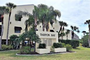 14459 River Beach Dr, Unit #B-113 - Photo 1