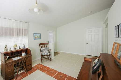 41 Pine Valley Ct - Photo 3
