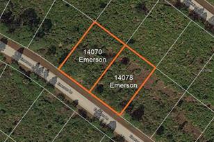 14078 Emerson Ln - Photo 1