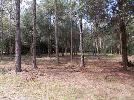 Pine Leaf Ln - Photo 5