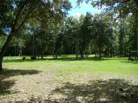 Lot #3 Meadow Bluff View - Photo 13