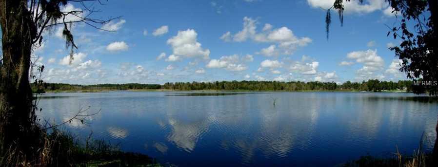 Xxxxx Meadow Bluff Vw - Photo 7