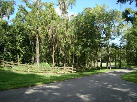 Lot #3 Meadow Bluff Vw - Photo 10