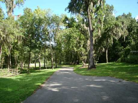 Lot #3 Meadow Bluff View - Photo 9