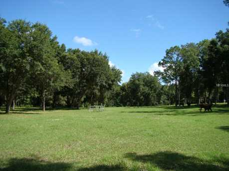 Lot #3 Meadow Bluff View - Photo 11