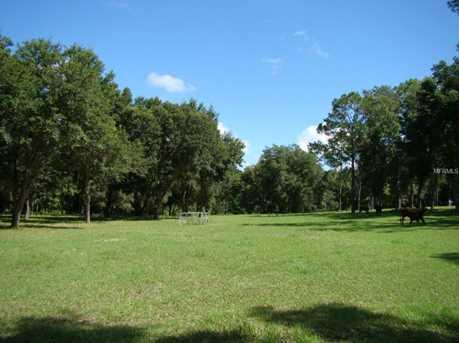 Xxxxx Meadow Bluff Vw - Photo 11