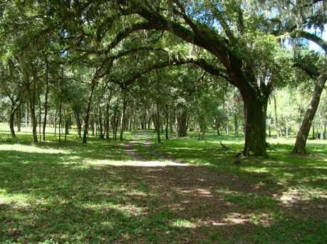 Xxxxx Meadow Bluff Vw - Photo 15