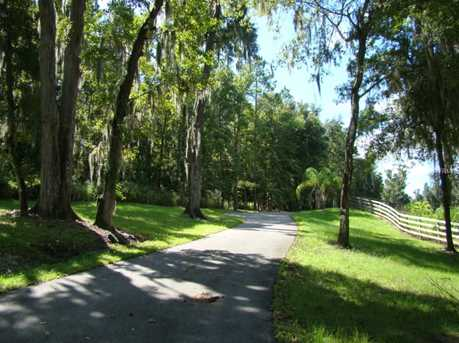 Lot #3 Meadow Bluff View - Photo 1