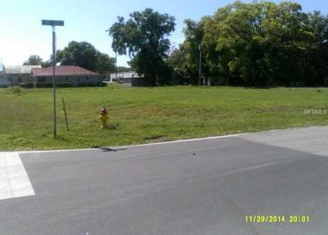 Gall Boulevard - Photo 1