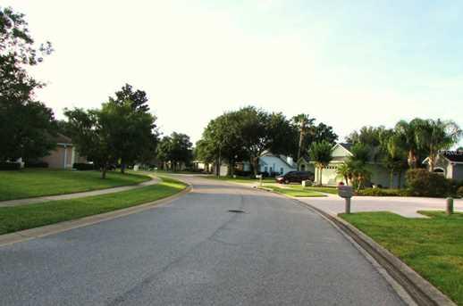 Lot 8 Wedgefield Drive - Photo 9