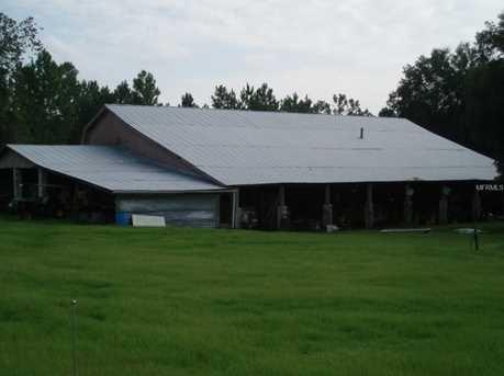9339 Old Lakeland Highway - Photo 9