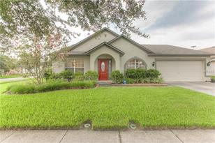 32132 Cypress Valley Dr - Photo 1