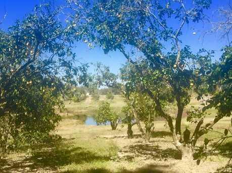 0 Old Spring Lake Rd - Photo 3